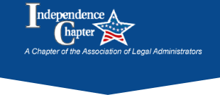 ALA Independence logo